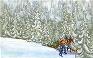 new-year-cards (40)
