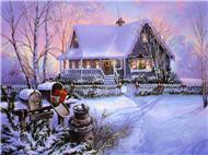 new-year-cards (41)