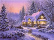 new-year-cards (42)