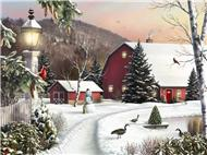 new-year-cards (47)