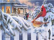 new-year-cards (4)