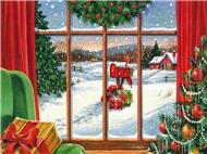new-year-cards (5)