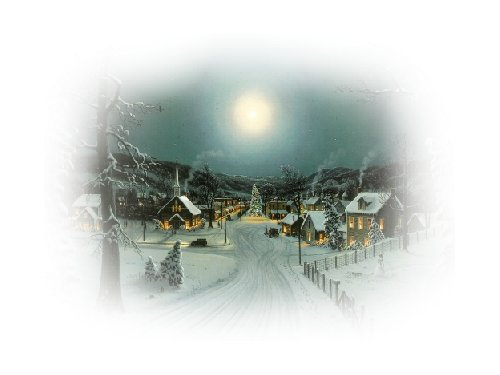 new-year-cards (6)