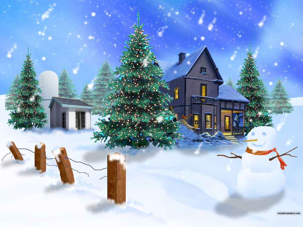 new-year-cards (8)