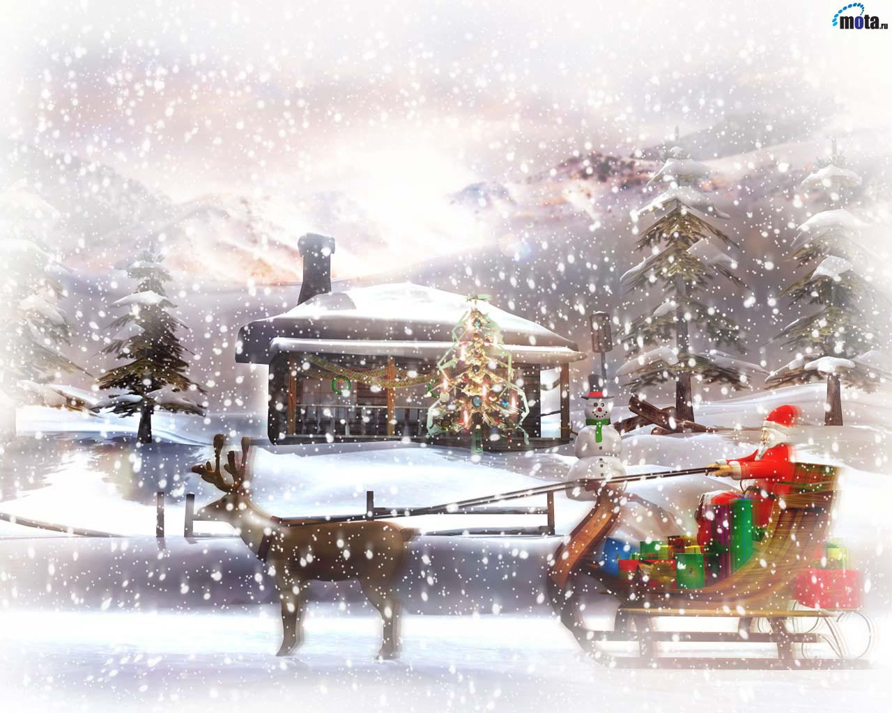 new-year-cards (9)