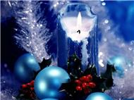 new-year-decor (12)