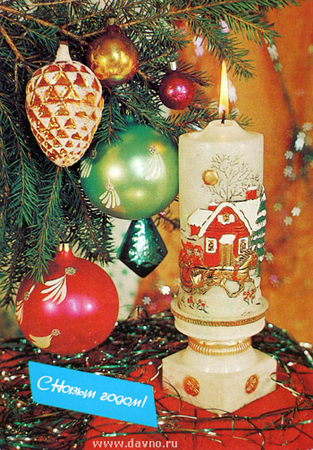 new-year-decor (14)