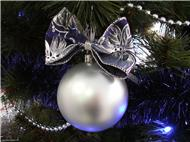 new-year-decor (34)