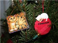 new-year-decor (7)