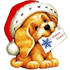 new-year-dogs (2)