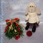 new year sheep (10)