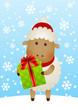 new year sheep (12)
