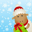 new year sheep (13)