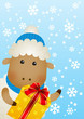 new year sheep (14)