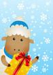 new year sheep (14)