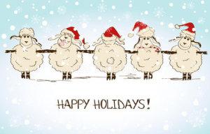 new year sheep (16)