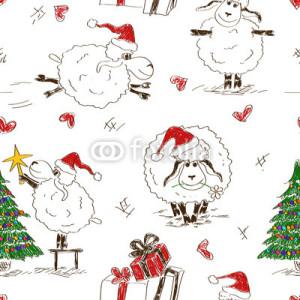 new year sheep (18)