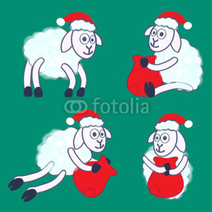new year sheep (23)
