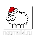 new year sheep (29)