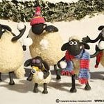 new year sheep (32)