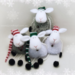 new year sheep (41)