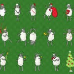 new year sheep (44)