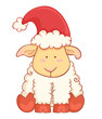 new year sheep (5)