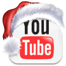 new year you tube
