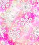 pink-new-year (12)
