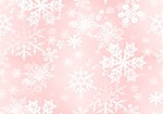 pink-new-year (13)
