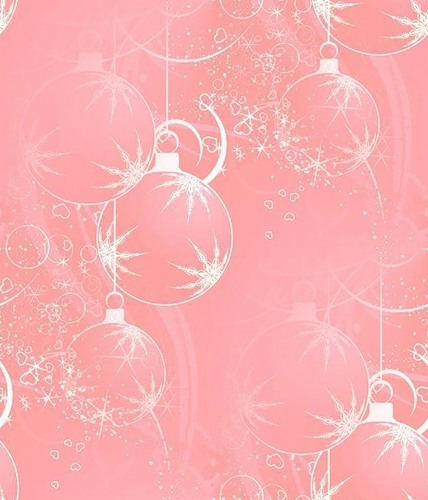 pink-new-year (4)