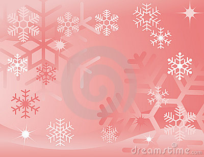 pink-new-year (6)