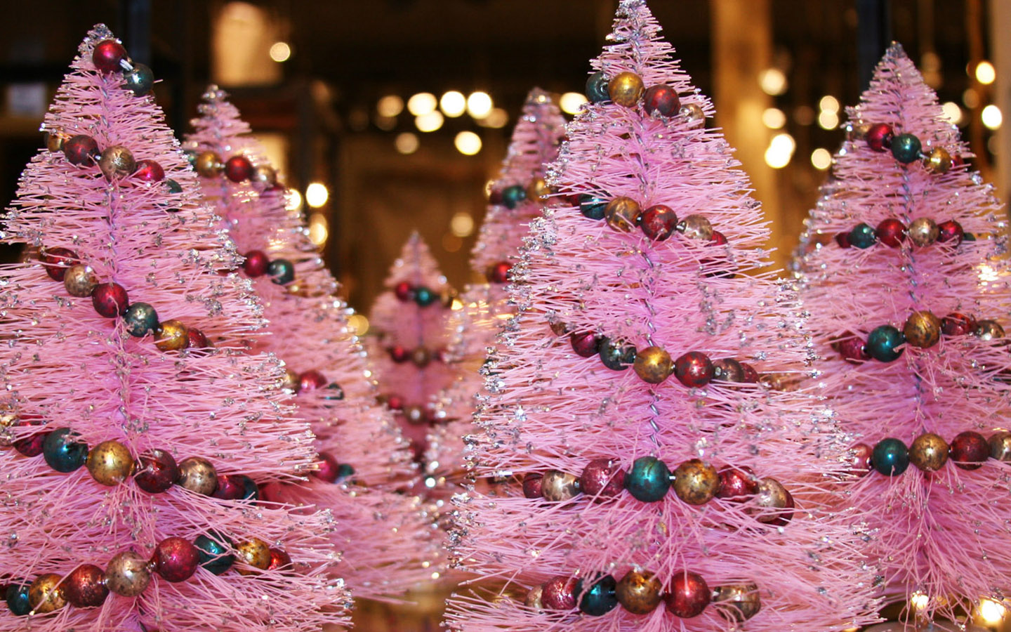 pink-new-year (9)