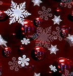 red-new-year (112)