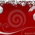 red-new-year (120)