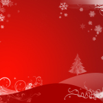 red-new-year (14)