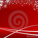 red-new-year (2)