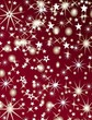 red-new-year (34)