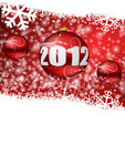 red-new-year (84)