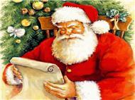 santa new year cards (17)