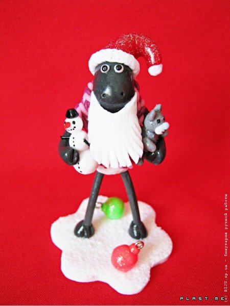sheep shon (1)