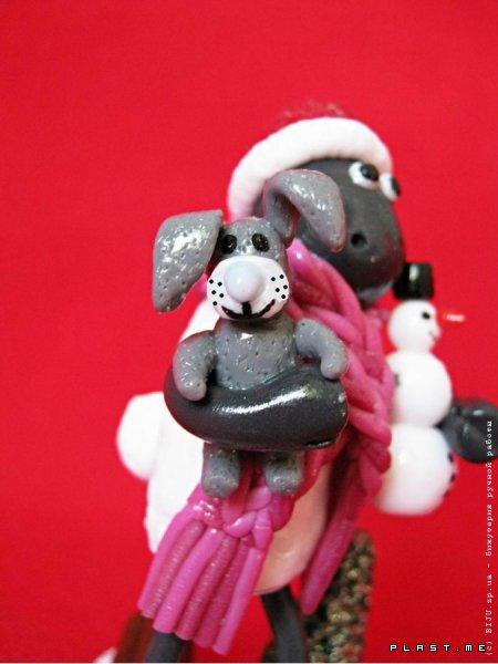 sheep shon (4)