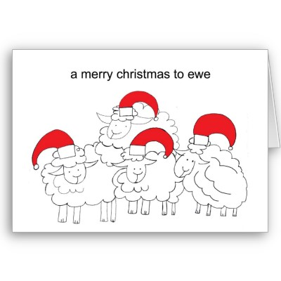 sheep_christmas (1)