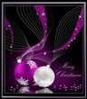 violet-new-year (14)