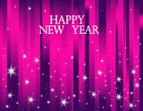 violet-new-year (19)