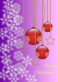 violet-new-year (27)