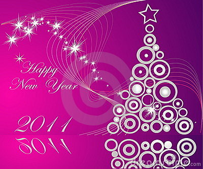 violet-new-year (6)