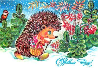 new-year-hedgehog (5)
