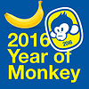 год обезьяны (17)