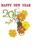 год обезьяны (21)